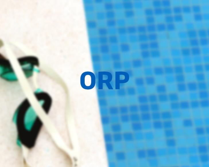 Qu'est ce que l'ORP ou le redox ?